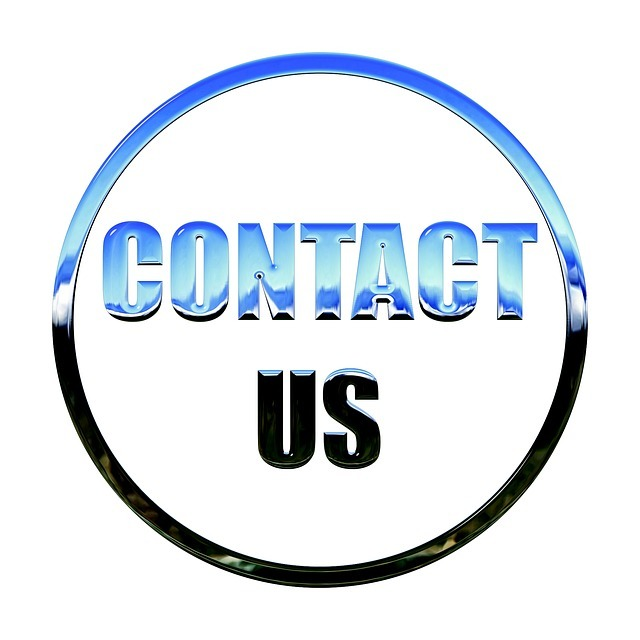 Please do write to us if you got any queries for us, contact us