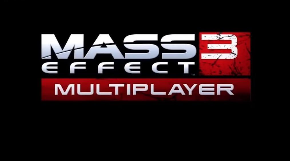 Mass Effect 3 Steam