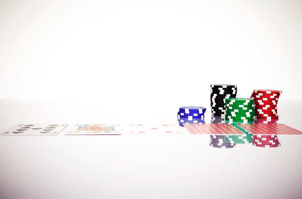 Will iGaming become legal all across the US?